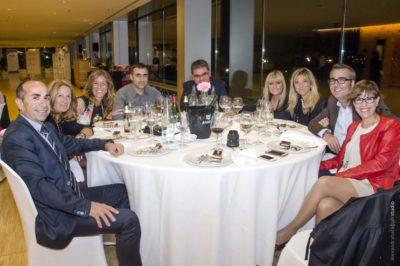 Premis Funde 2013