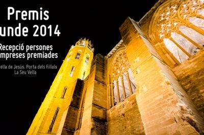 Premis Funde 2014-La Seu Vella-00