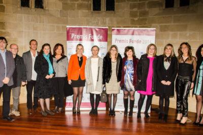 Premis Funde 2014-La Seu Vella-02