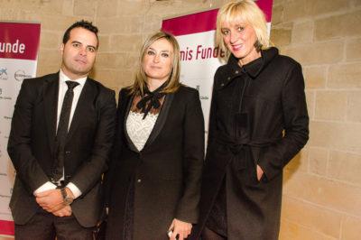 Premis Funde 2014-La Seu Vella-03