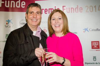 Premis Funde 2014-La Seu Vella-11