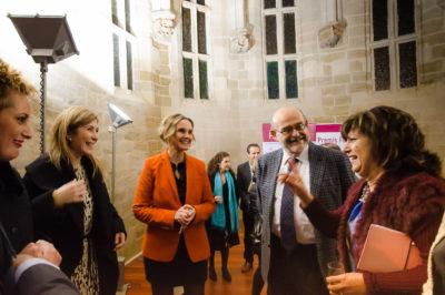 Premis Funde 2014-La Seu Vella-13