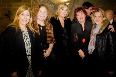 Premis Funde 2014-La Seu Vella-18