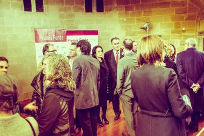 Premis Funde 2014-La Seu Vella-19