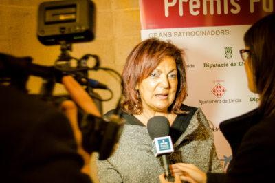 Premis Funde 2014-La Seu Vella-20