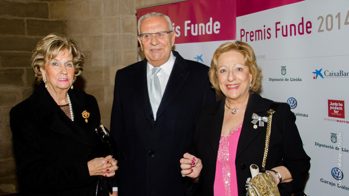 Premis Funde 2014-La Seu Vella-23