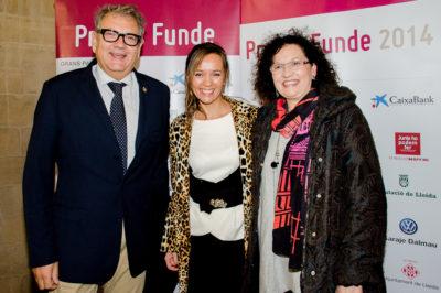 Premis Funde 2014-La Seu Vella-24