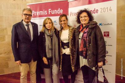 Premis Funde 2014-La Seu Vella-25