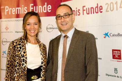 Premis Funde 2014-La Seu Vella-27