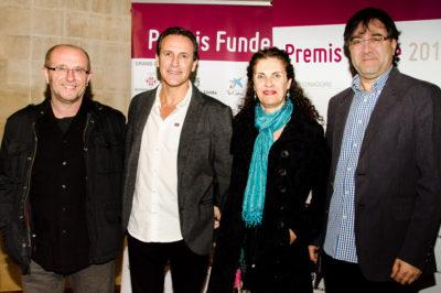 Premis Funde 2014-La Seu Vella-3