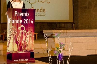 Premis Funde 2014-La Seu Vella-34