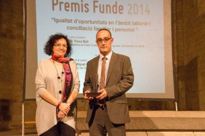 Premis Funde 2014-La Seu Vella-35