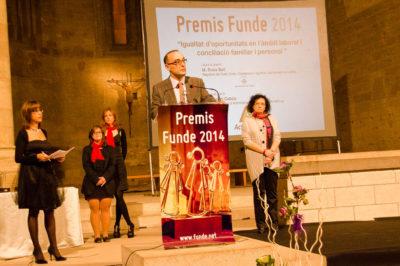 Premis Funde 2014-La Seu Vella-36