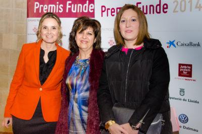 Premis Funde 2014-La Seu Vella-4