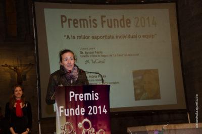 Premis Funde 2014-La Seu Vella-40