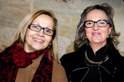 Premis Funde 2014-La Seu Vella