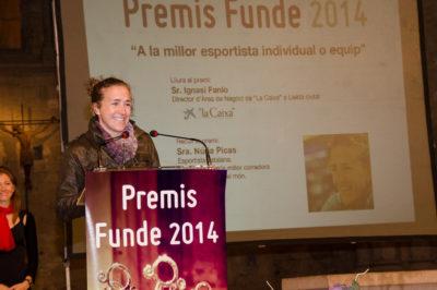 Premis Funde 2014-La Seu Vella-41