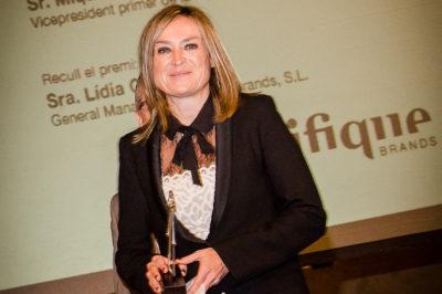 Premis Funde 2014-La Seu Vella-42
