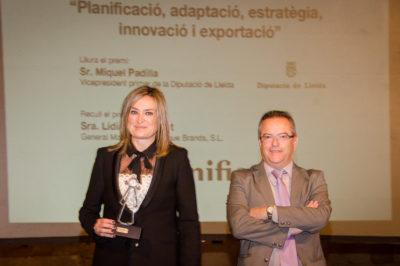 Premis Funde 2014-La Seu Vella-43