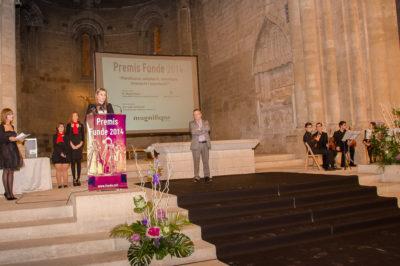 Premis Funde 2014-La Seu Vella-44