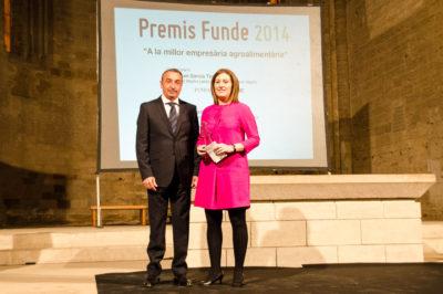 Premis Funde 2014-La Seu Vella-47