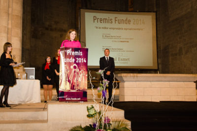 Premis Funde 2014-La Seu Vella-48