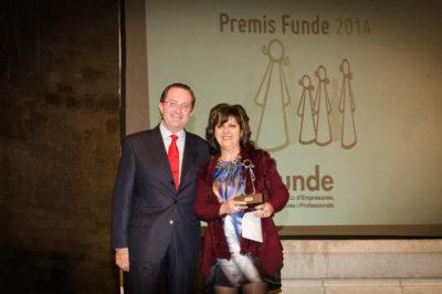 Premis Funde 2014-La Seu Vella-49