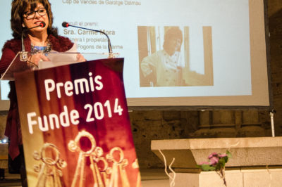 Premis Funde 2014-La Seu Vella-50