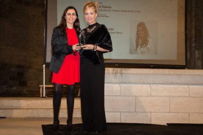 Premis Funde 2014-La Seu Vella-51