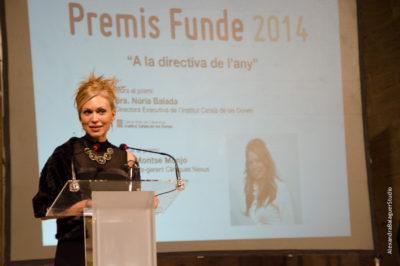 Premis Funde 2014-La Seu Vella-52