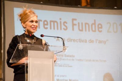 Premis Funde 2014-La Seu Vella-53