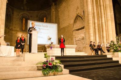 Premis Funde 2014-La Seu Vella-54