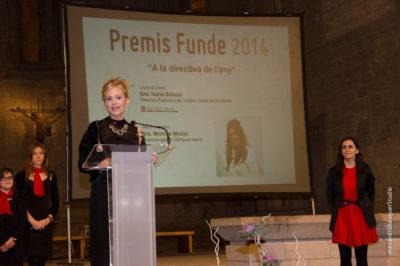 Premis Funde 2014-La Seu Vella-55
