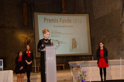 Premis Funde 2014-La Seu Vella-56