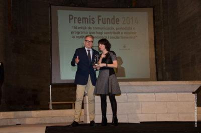 Premis Funde 2014-La Seu Vella-57