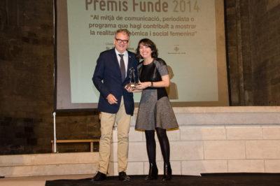 Premis Funde 2014-La Seu Vella-58