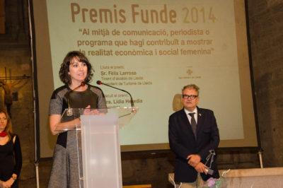 Premis Funde 2014-La Seu Vella-59
