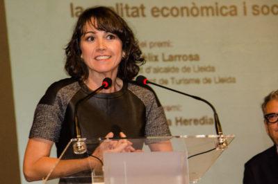 Premis Funde 2014-La Seu Vella-60