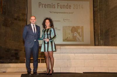 Premis Funde 2014-La Seu Vella-61