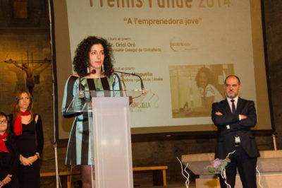 Premis Funde 2014-La Seu Vella-62