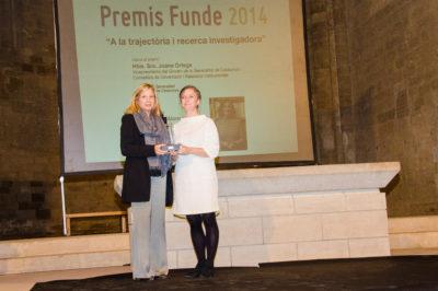 Premis Funde 2014-La Seu Vella-63