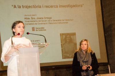Premis Funde 2014-La Seu Vella-64