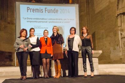 Premis Funde 2014-La Seu Vella-66
