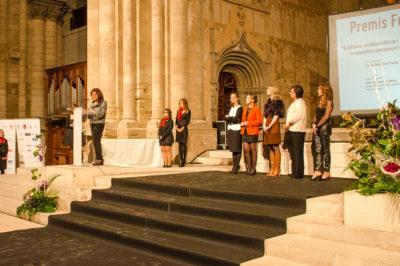 Premis Funde 2014-La Seu Vella-67