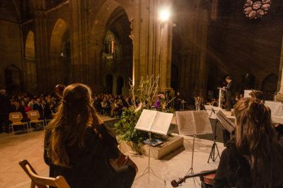 Premis Funde 2014-La Seu Vella-69