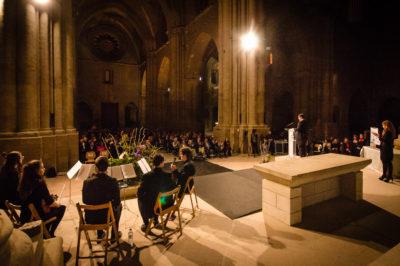 Premis Funde 2014-La Seu Vella-70