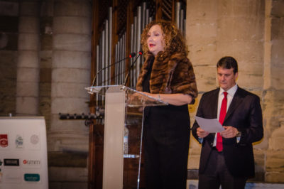 Premis Funde 2014-La Seu Vella-71