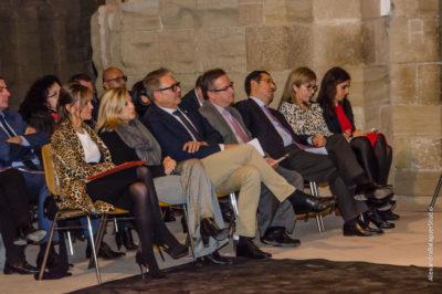 Premis Funde 2014-La Seu Vella-72