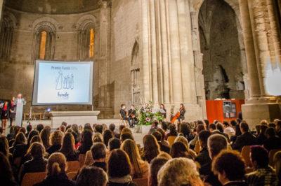 Premis Funde 2014-La Seu Vella-73