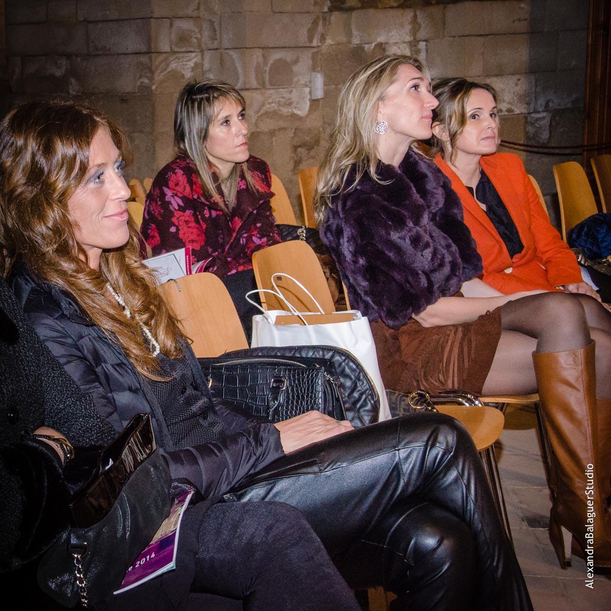 Premis Funde 2014-La Seu Vella-75